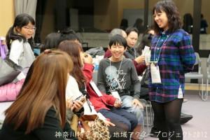 actor-k031-20121202