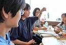 YMM21 30周年イベント打ち合わせ@象の鼻テラス