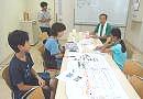 8月24日 中川ルネッサンスプロジェクトMT 2回目
