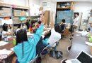 本年度の鋼管通は地元の中学生が合流!8月29日(土)開催!