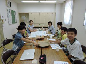 nakagawa nisi2(2)
