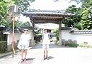 7月10日神奈川まちづかい塾への参加