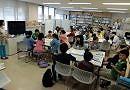 まちづくりのいろは講座at横浜市大キャンパス