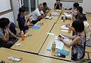 葉山町の一色小学校で「こどもタウン葉山」開催決定!!
