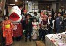 10月15日三崎の町再発見ウォークラリー@三浦