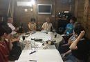山北町の空き家活用事業計画に参画