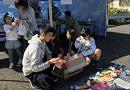 20191104千本桜子ども文化祭・イベント本番